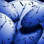 generic_clock-150x150